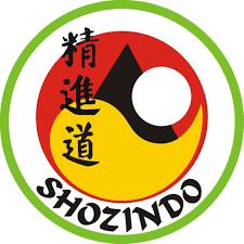 SHOZINDO Kampfkunst im traditionellen Stil - gewaltfrei, ohne Wettkampf